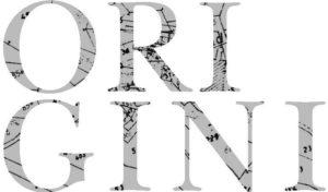 logo_origini