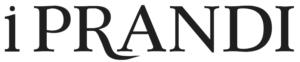 iprandi_logo